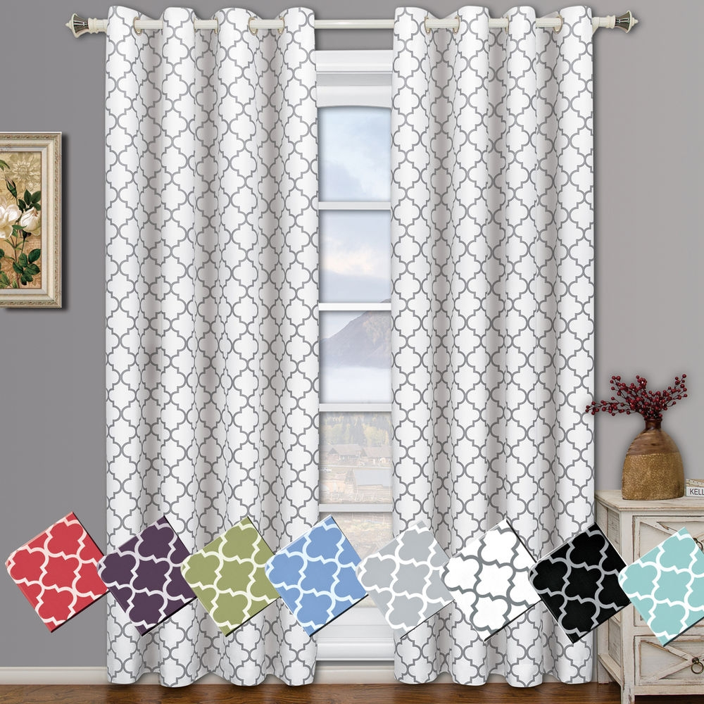 Curtains Exciting 96 Inch Curtains For Home Decoration Ideas For 96 Inches Long Curtains (Image 17 of 25)
