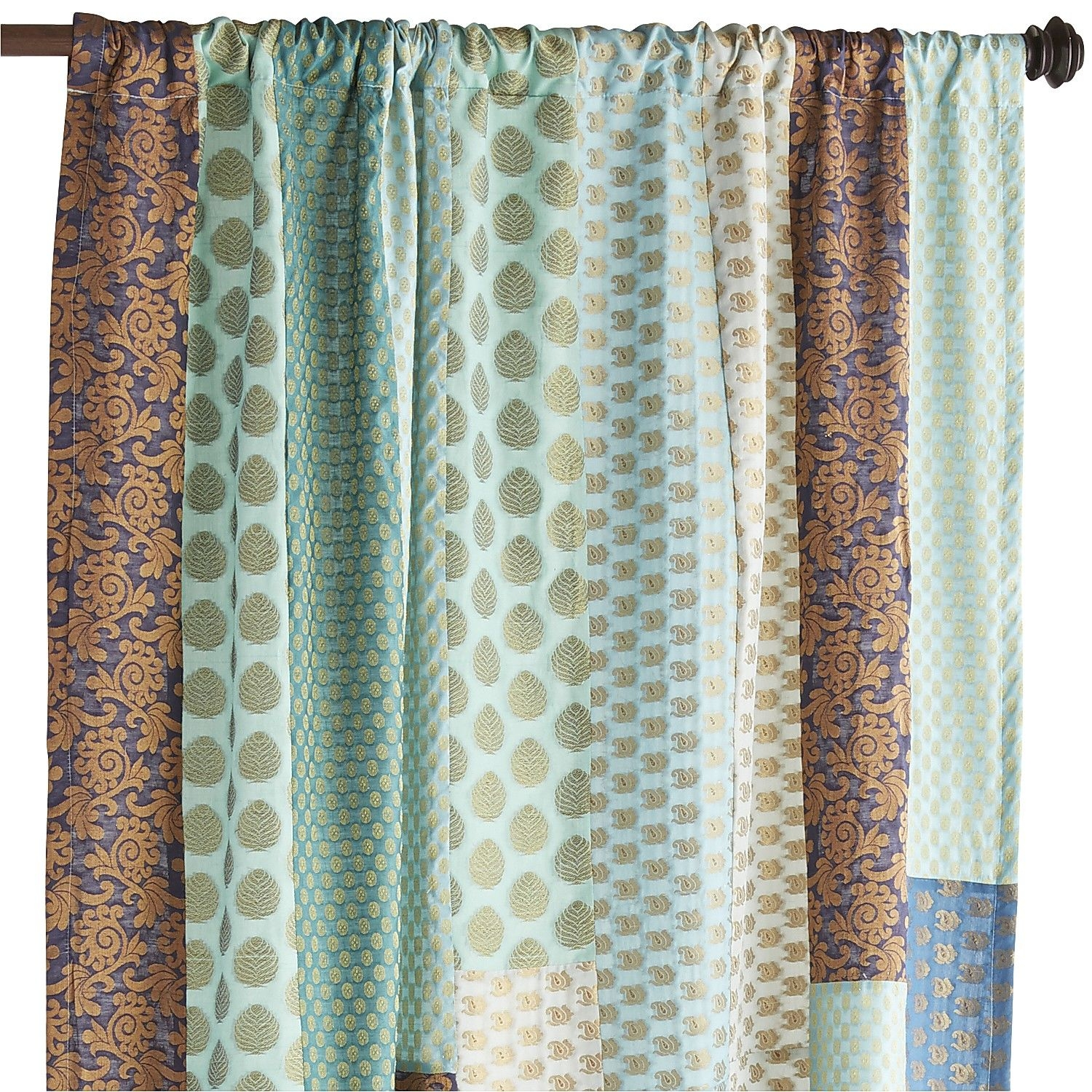 Curtains Exciting 96 Inch Curtains For Home Decoration Ideas Intended For 63 Inches Long Curtains (Image 11 of 25)