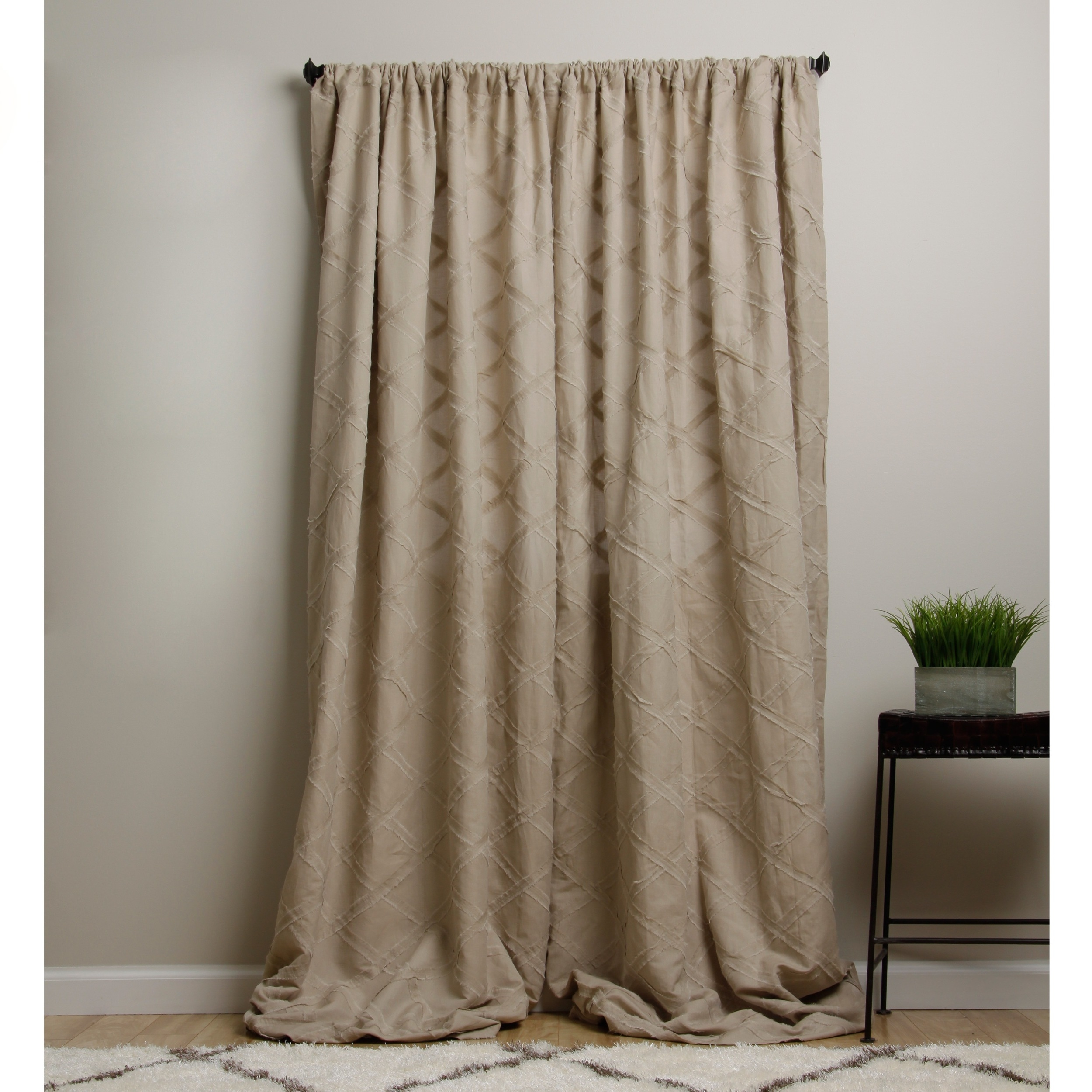 Curtains Exciting 96 Inch Curtains For Home Decoration Ideas Intended For 63 Inches Long Curtains (Image 10 of 25)