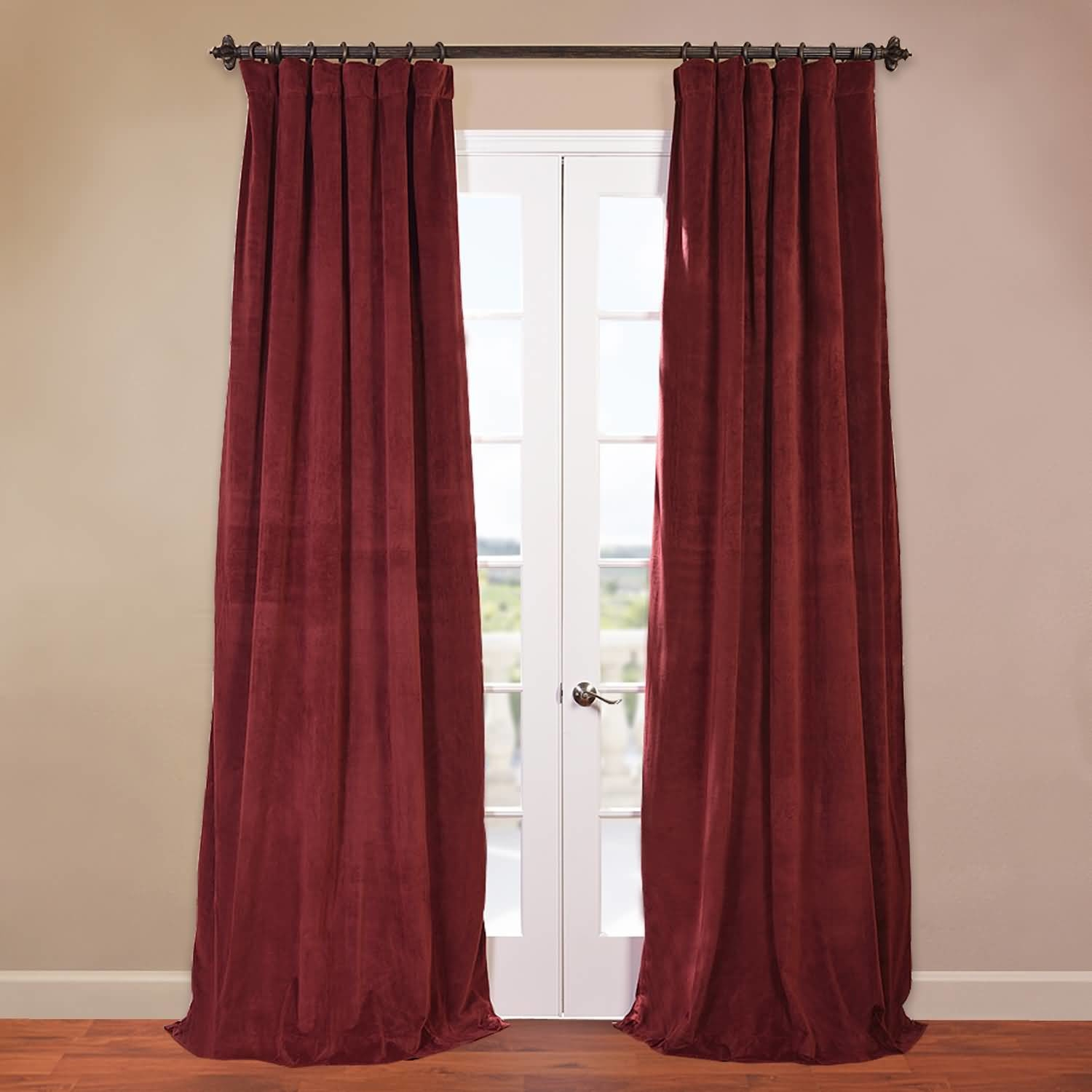 Curtains Exciting 96 Inch Curtains For Home Decoration Ideas Intended For 96 Inches Long Curtains (Image 18 of 25)