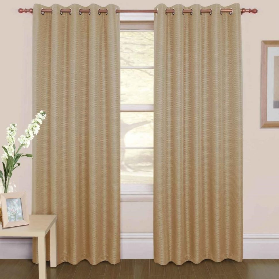Curtains For Glass Door Inexpensive Curtain Hardware Inexpensive With Inexpensive Curtains For Large Windows (Image 10 of 25)