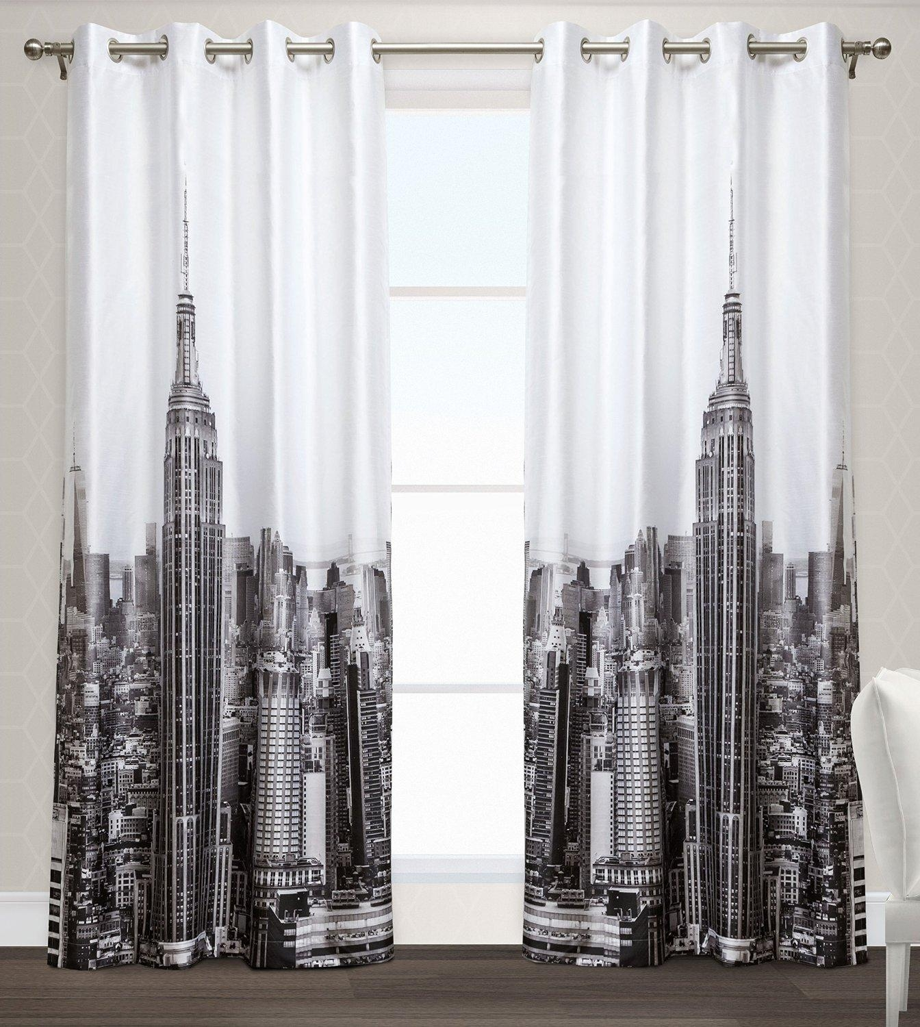 Curtains Ikea Curtains 96 Inch Curtains Grey And Beige Curtains Within 96 Inches Long Curtains (Image 20 of 25)