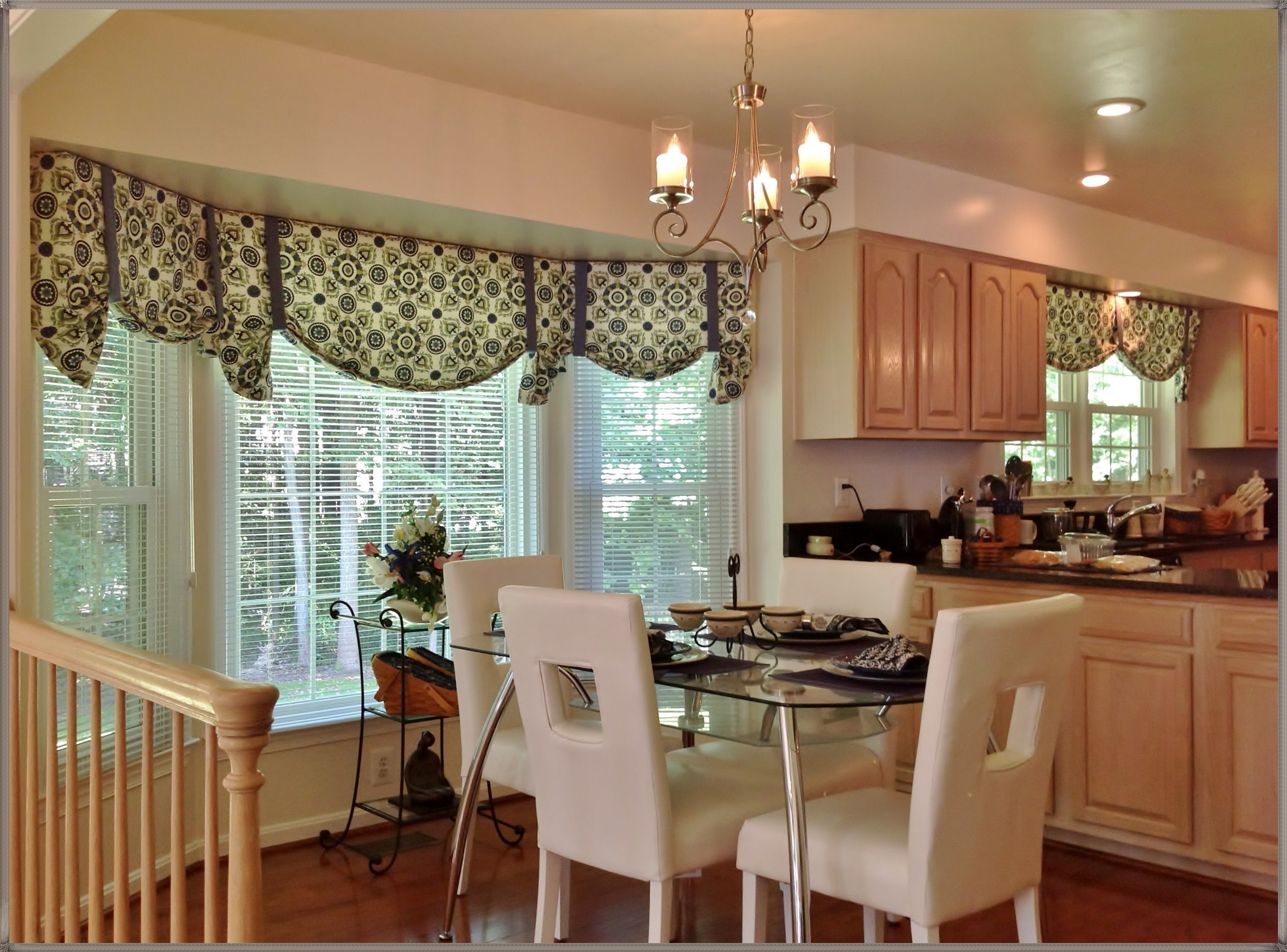 Curtains Inspiring Interior Home Decor Ideas With Cool Home Depot For Extra Long Outdoor Curtain Rods (Image 7 of 25)
