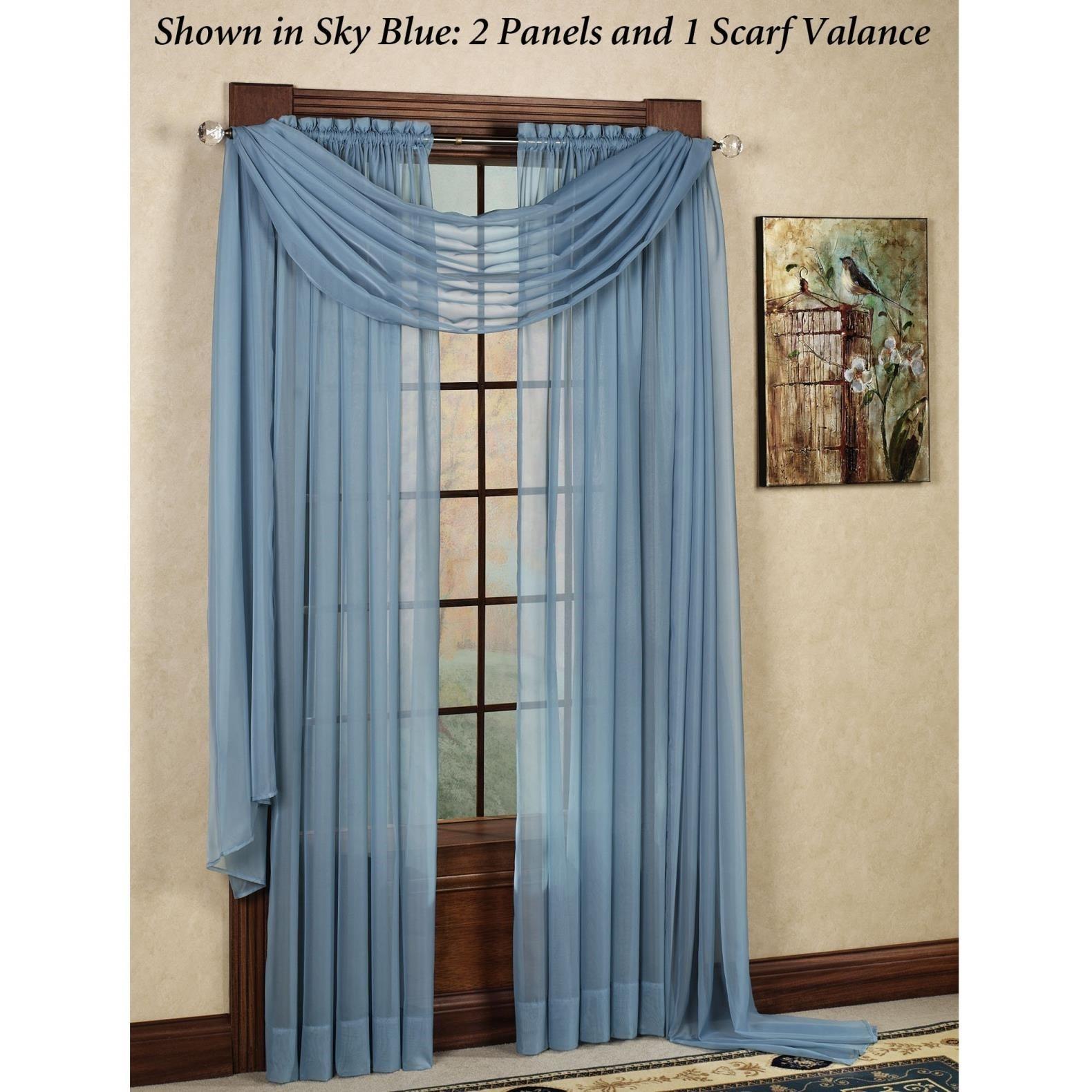 25 Best Ideas Long Bedroom Curtains Curtain Ideas