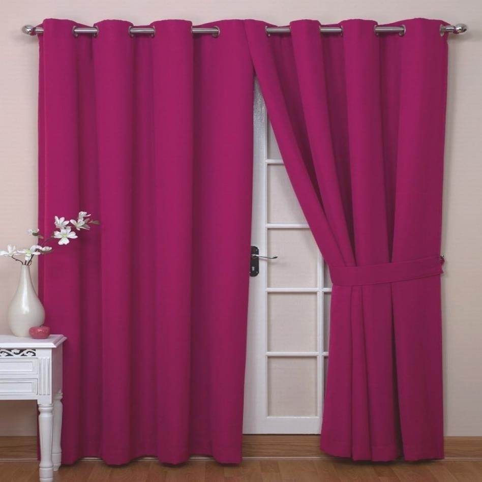Curtains Room Kids Lavender Curtains Trends Ward Log Homes Lilac Intended For Purple Curtains For Kids Room (Image 11 of 25)
