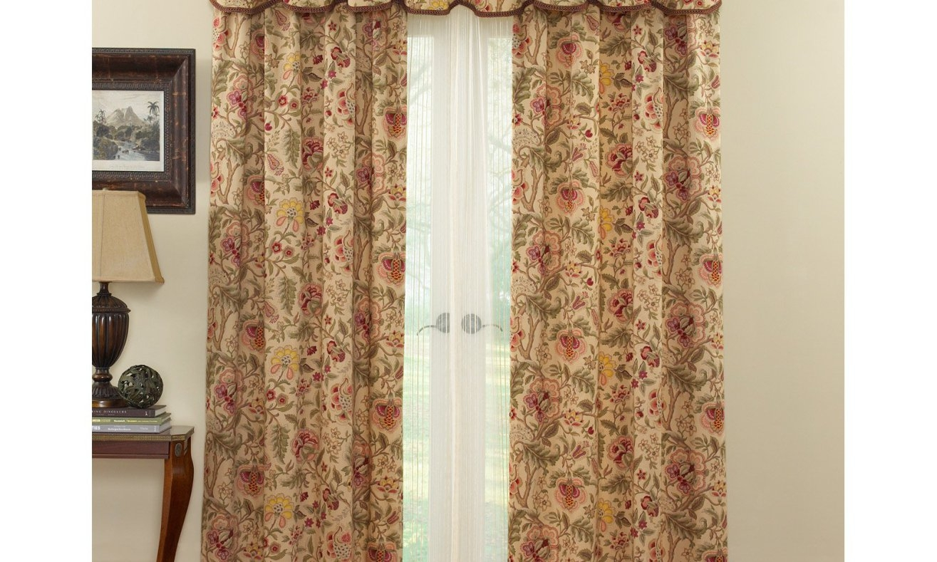 Curtains Short Grey Curtains Loyalty Curtains Gray Connect Intended For Short Brown Curtains (Image 11 of 25)