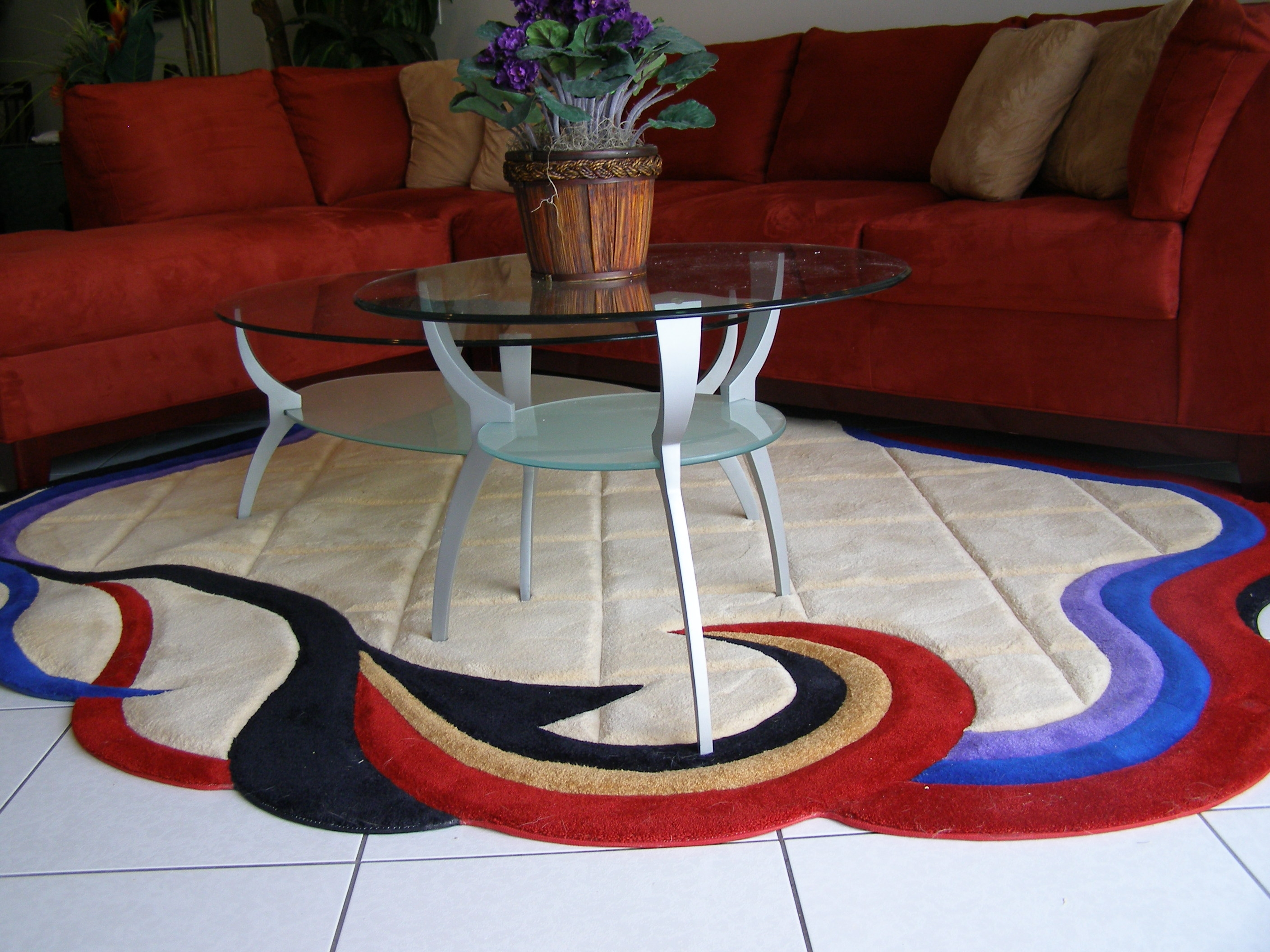 Custom Made Rugs Awesome On Persian Rugs Runner Rug Rug Ideas With Custom Made Rug Runners (Image 7 of 15)