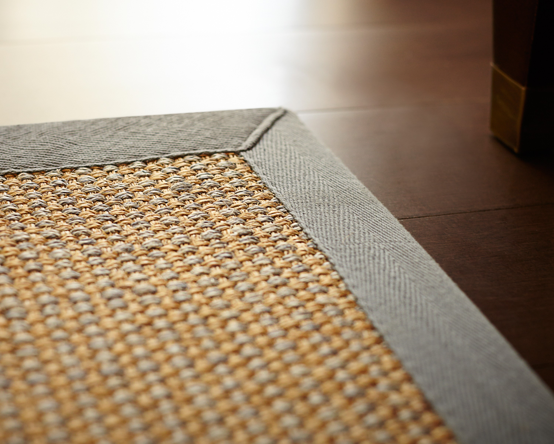 Custom Sisal Rugs Shaggy Rugs In Dubai Dubaifurniture Pertaining To Sissel Rugs (Image 9 of 15)