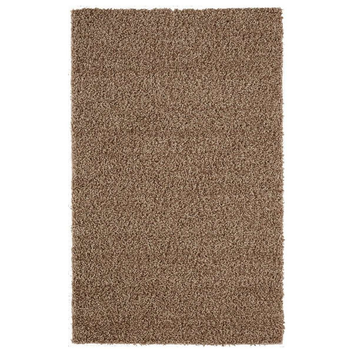 Custom Size Outdoor Rugs Outdoor Rugs Collections Marrakech With Regard To Custom Size Outdoor Rugs (Photo 10 of 15)