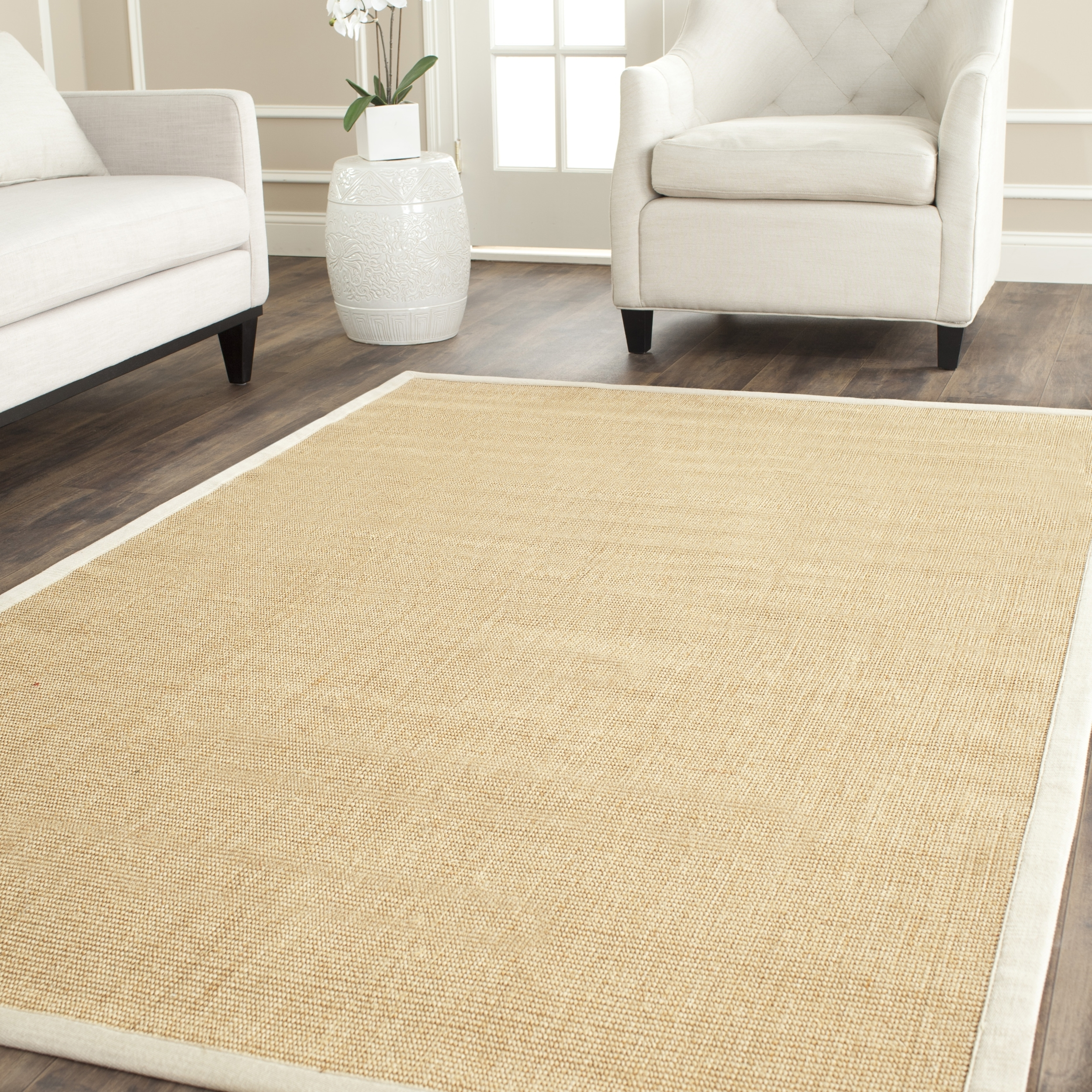Customized Rugs In Dubai Across Uae Call 0566 00 9626 Throughout Customized Rugs (View 9 of 15)