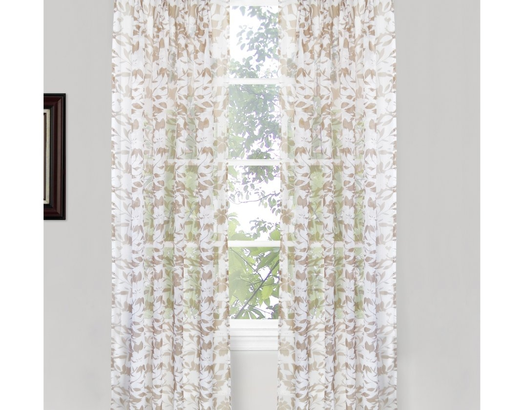 Dauwtrappen Navy White Curtains Tags Cobalt Blue Curtains 54 Regarding 54 Inch Long Curtain Panels (View 14 of 25)