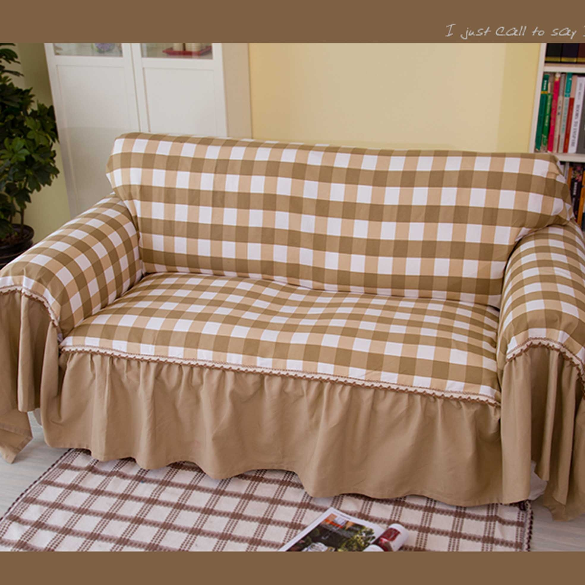 Decor Endearing Maximize Sofa Throws For Gorgeous Living Room For Cotton Throws For Sofas And Chairs (Image 4 of 15)