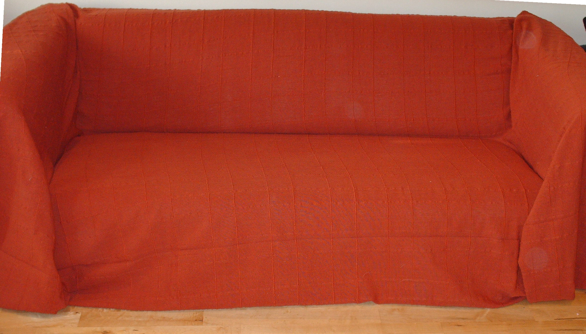 Decor Endearing Maximize Sofa Throws For Gorgeous Living Room Intended For Throws For Sofas And Chairs (Image 3 of 15)