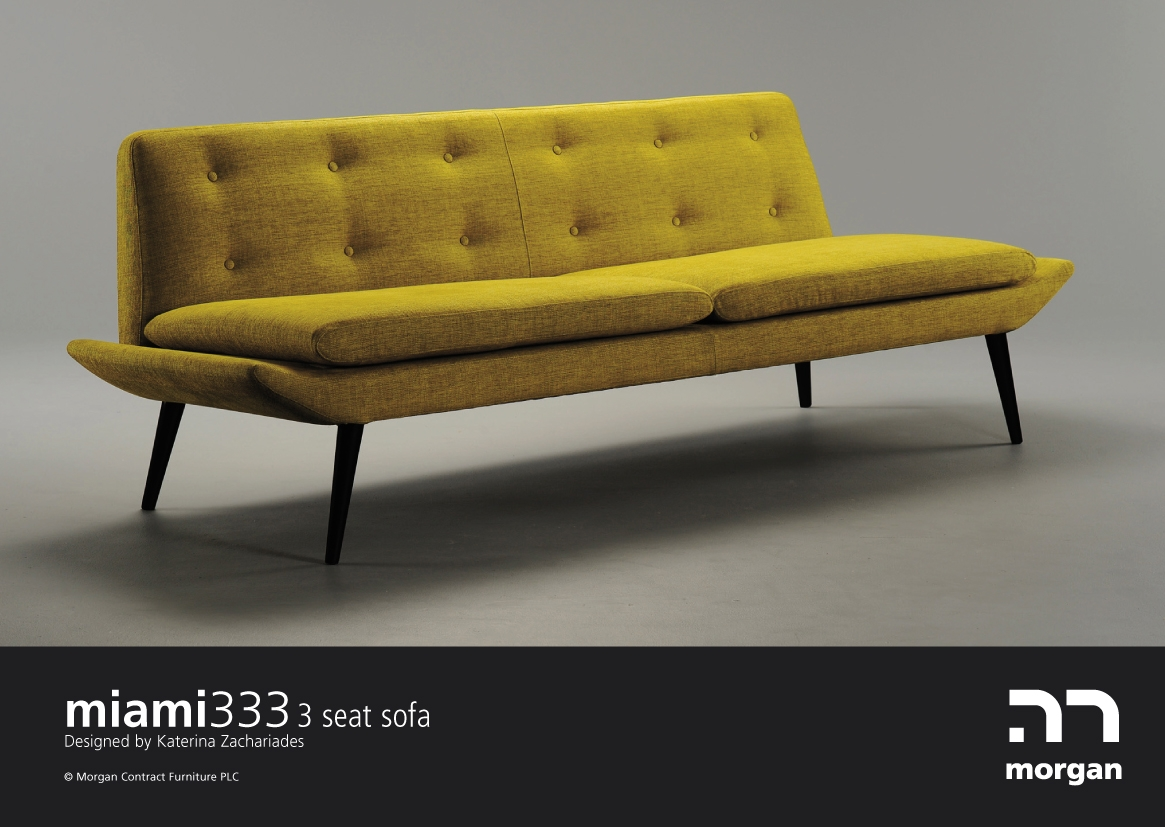 Decoration Retro Sofas And Chairs With Retro Sofa Couch Design For Retro Sofas And Chairs (Image 4 of 15)