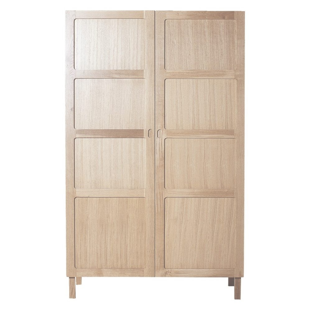 Design Gorgeous Pine Wardrobe With Drawers And Shelves Luxury In Wardrobes With Drawers And Shelves (Image 6 of 15)