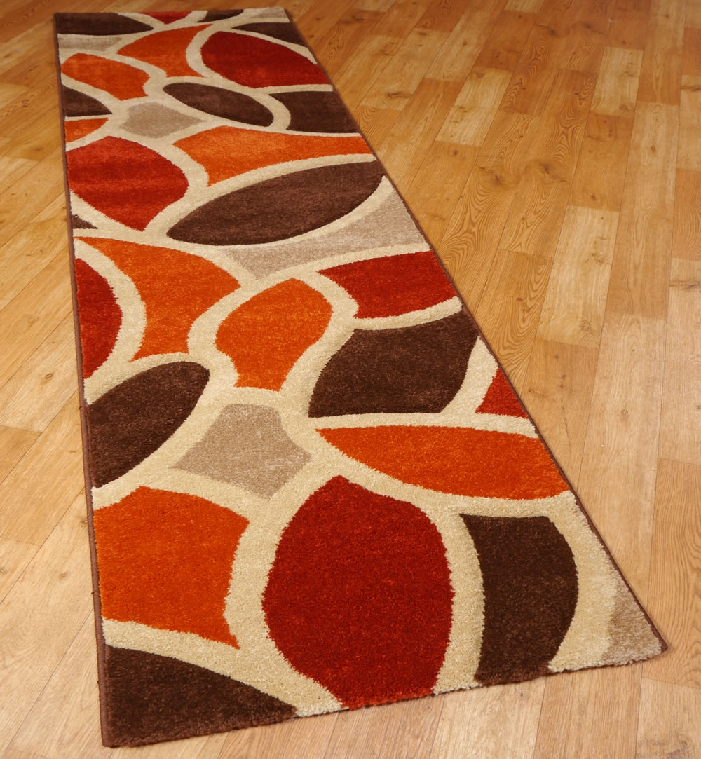 Design The Cheap Rug Runners For Round Area Rugs Contemporary Rugs Intended For Contemporary Rugs Runners (Image 7 of 15)