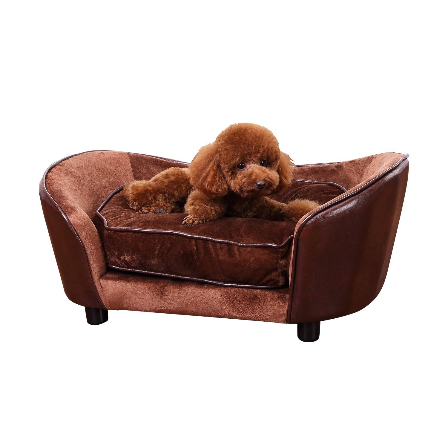 15 Ideas Of Dog Sofas And Chairs Sofa Ideas