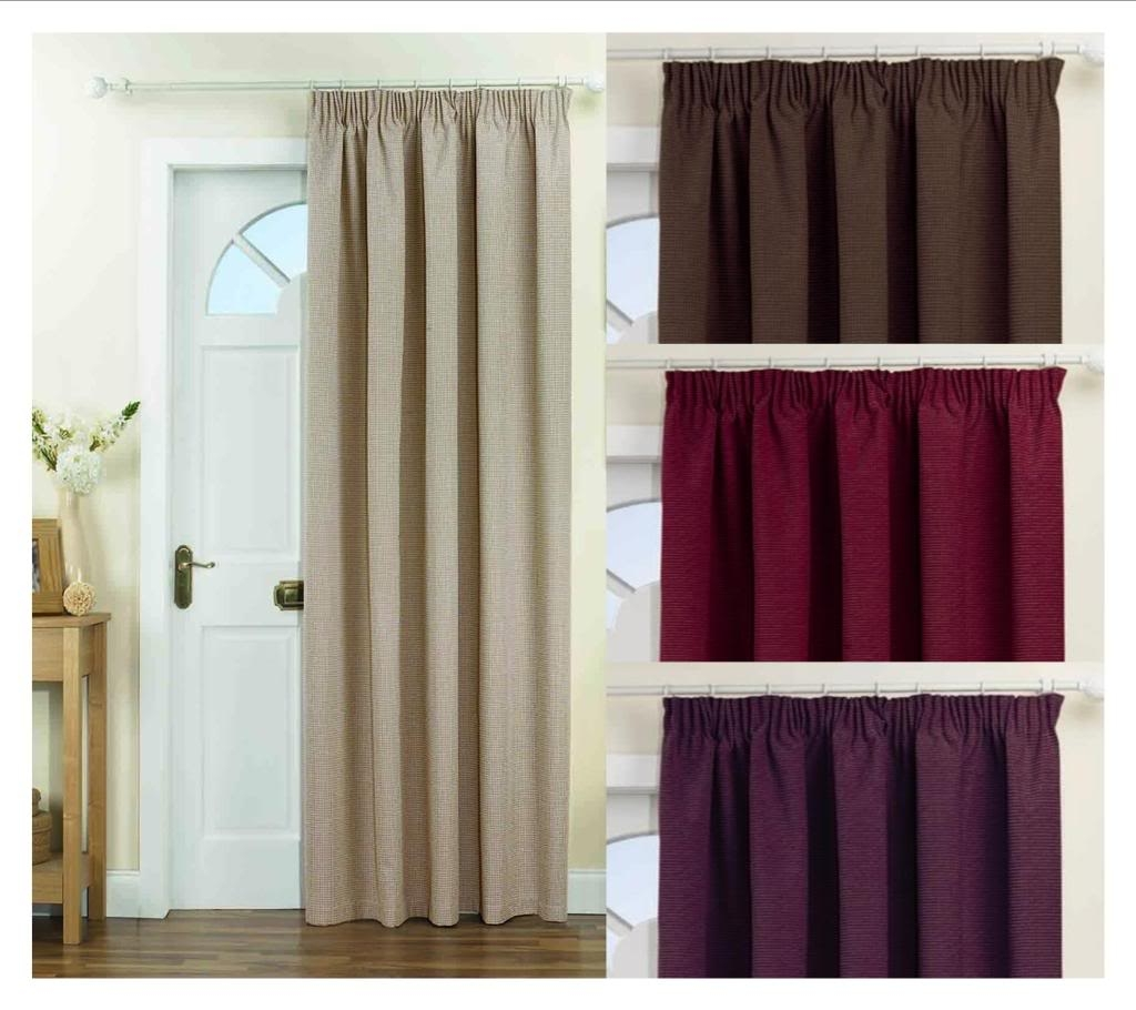 Doorway Curtains Design Doorway Curtains Decoration Pertaining To Doorway Curtains (Image 15 of 25)