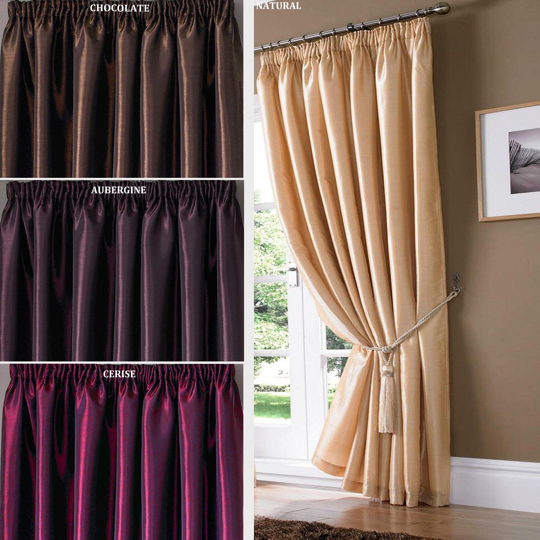 Doorway Curtains Design Doorway Curtains Decoration With Regard To Doorway Curtains (View 16 of 25)