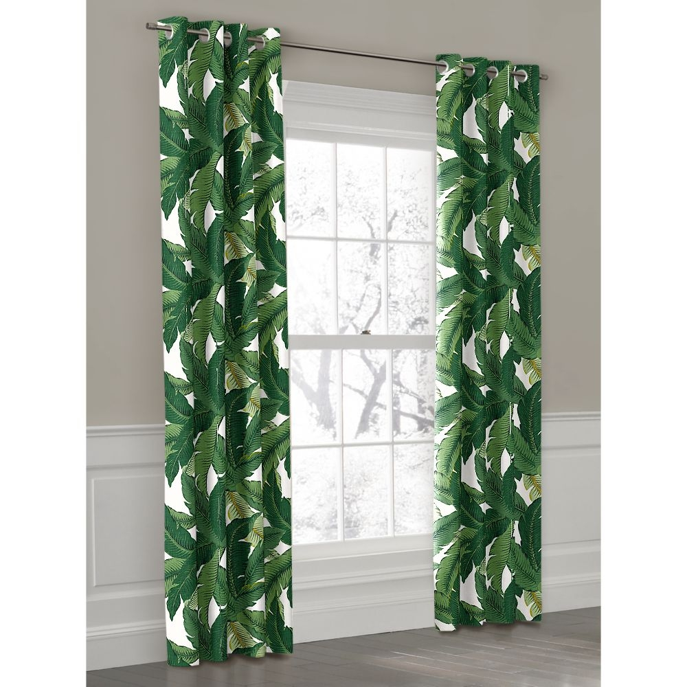 Dramatic Art Zesty Curtains Curtains Unbelievable Rationality Pertaining To Patterned Blackout Curtains (View 25 of 25)