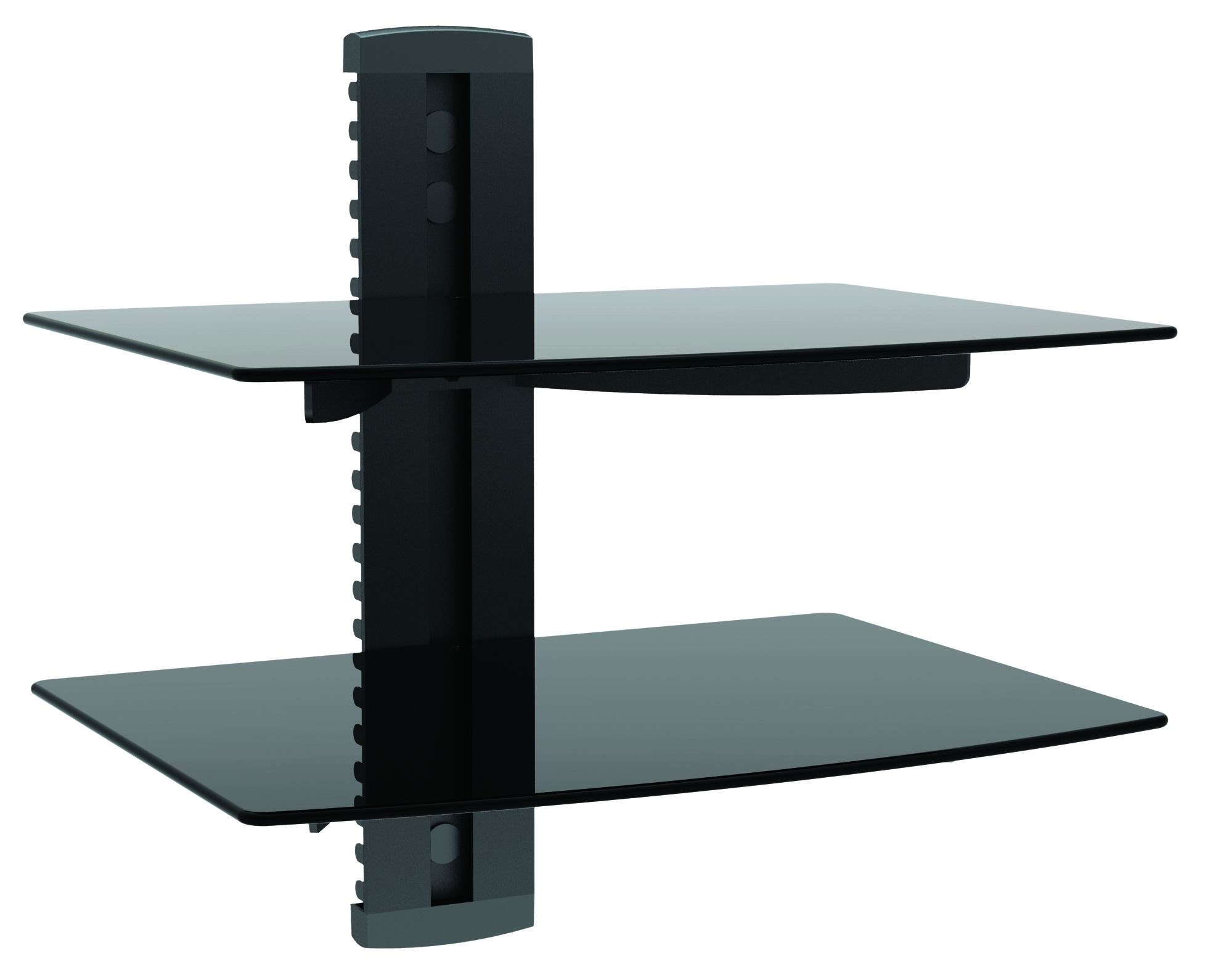 Featured Image of Glass Shelf For Dvd Player