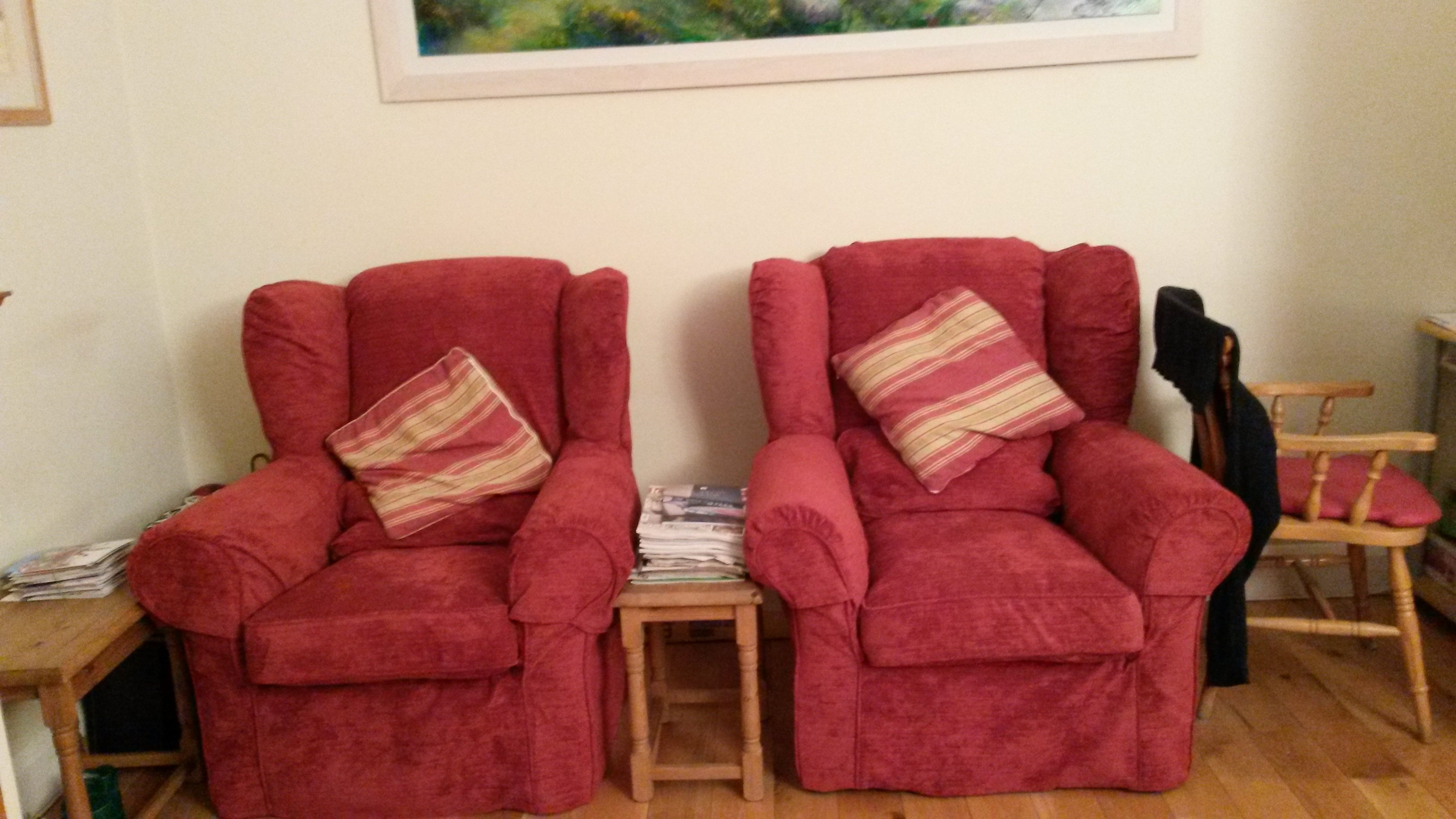 Eeze Covers For New Sofa Covers Pertaining To Marks And Spencer Sofas And Chairs (View 5 of 15)