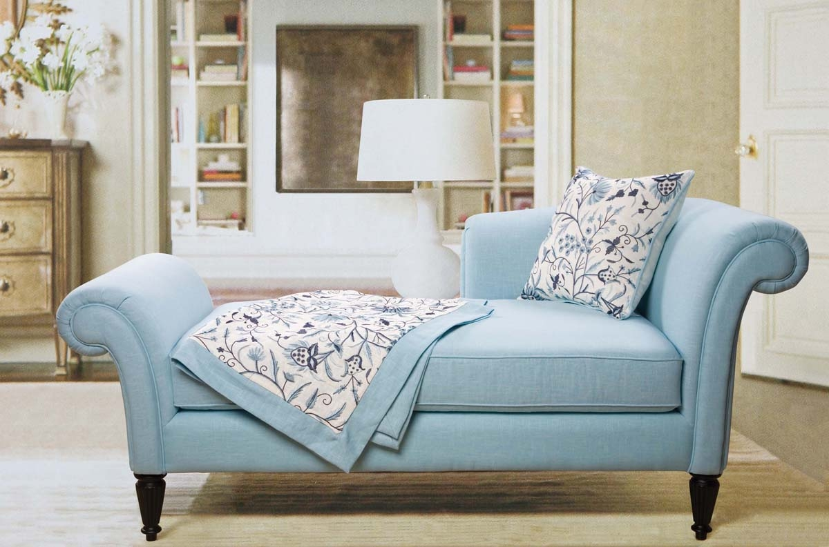 Elegant Bedroom Sofa Beds Best Furniture Also With Sofas And With Regard To Bedroom Sofas And Chairs (Image 9 of 15)