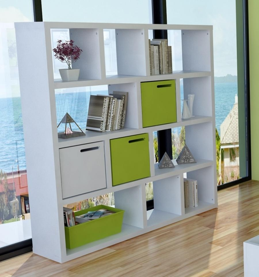 Emejing Living Room Shelving Units Contemporary In Glass Shelves For Living Room (Image 2 of 15)