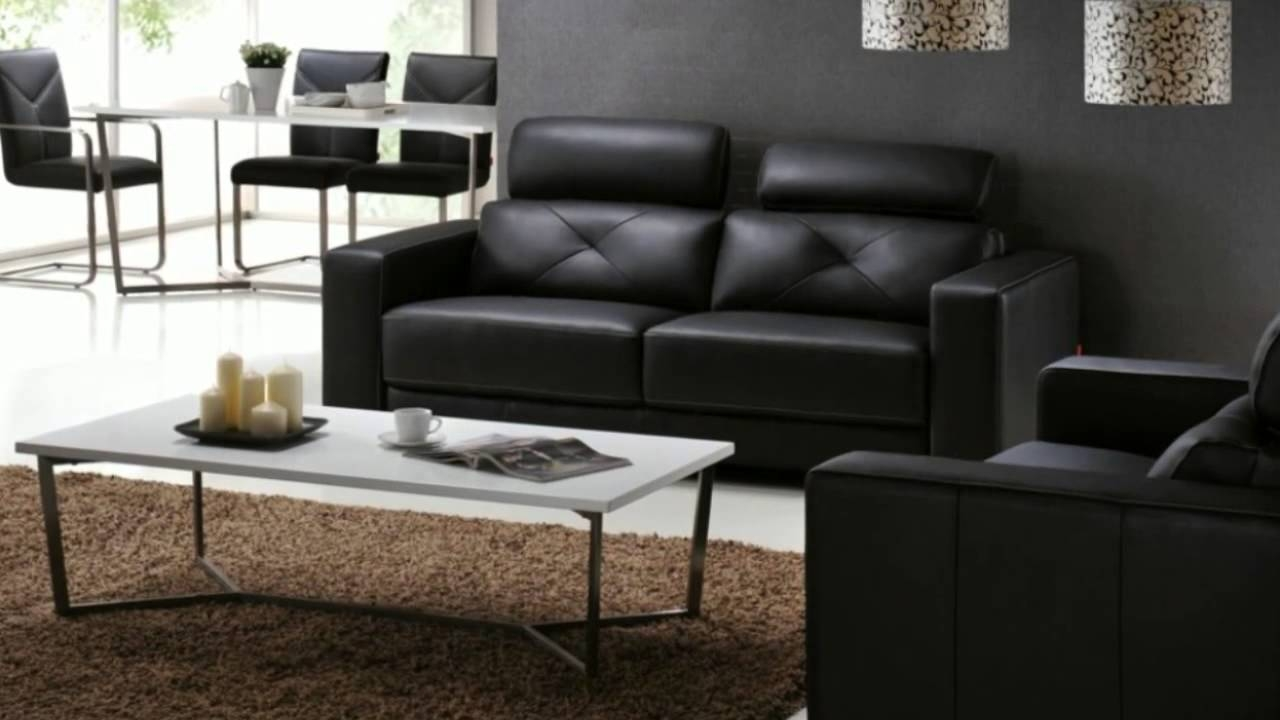 Eritz Sofa Furniture Sofa Bed Dining Chair Dining Set Intended For Dining Sofa Chairs (Image 11 of 15)