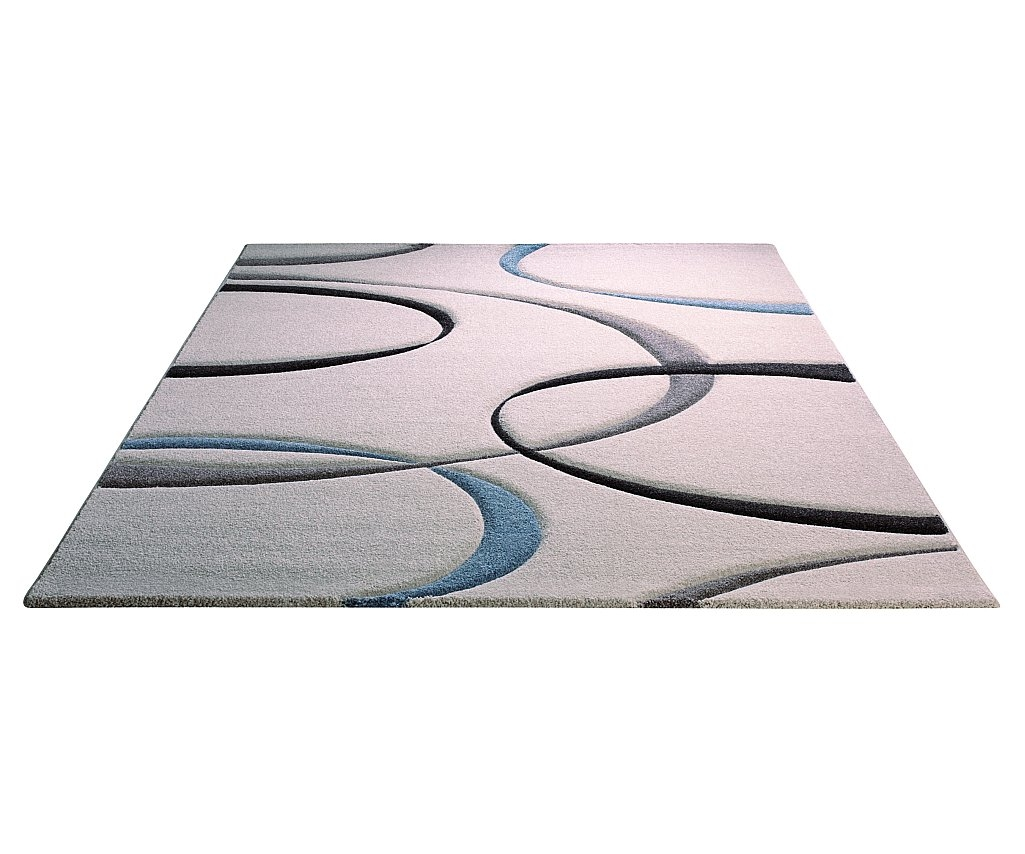 Featured Image of Esprit Rugs