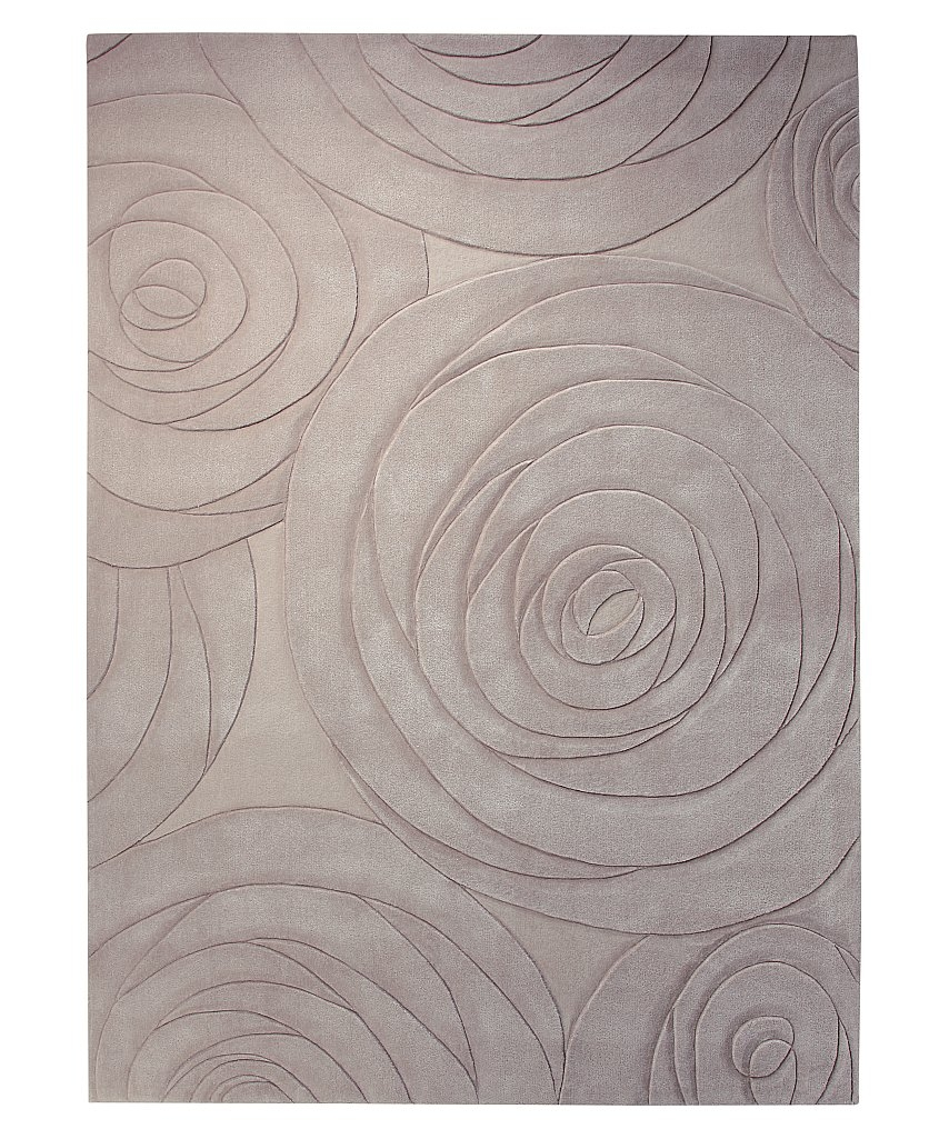 Esprit Carving Art 240×170 Cm Carpet Carpets Designer Rugs For Esprit Rugs (Image 5 of 15)