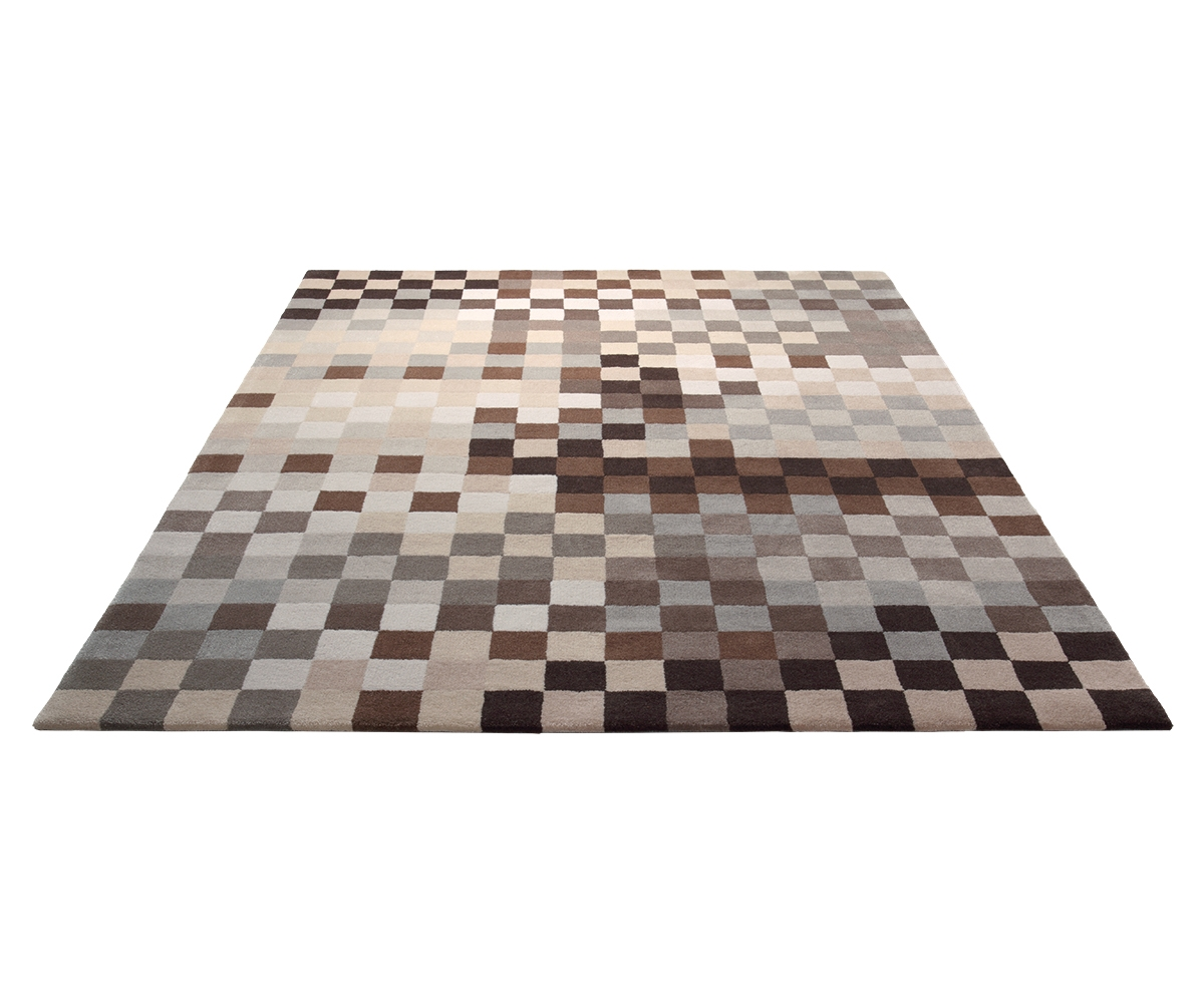 Esprit Pixel Rugs Buy Esprit Pixel Rugs Online From Rugs Direct Throughout Esprit Rugs (Image 11 of 15)