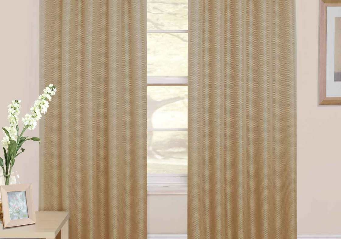 Eudaemonistic Cream And Red Curtains Tags Next Velvet Curtains With Regard To Mauve Sheer Curtains (View 23 of 25)