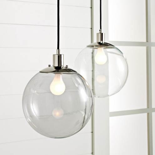 Excellent Best Glass Jug Pendants Intended For Brilliant Glass Pendant Lights Glass Jug Pendant Shades Of Light (Image 8 of 25)