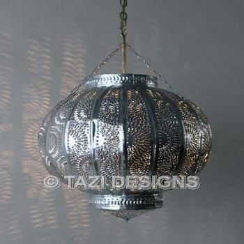 Excellent Best Moroccan Punched Metal Pendant Lights With Moroccan Pendant Light Fixture Pierced Tin Ceiling Lighting Metal (View 12 of 25)