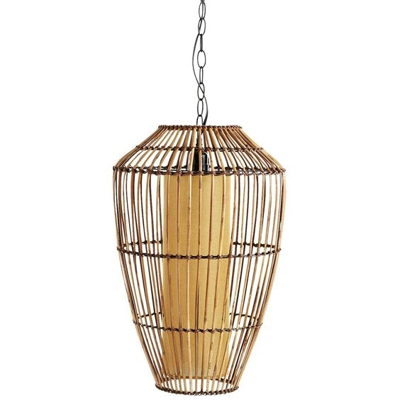 Excellent Best Pier One Pendant Lights For Island Pendant Light Pier 1 Imports For My Home Pinterest (Image 7 of 25)