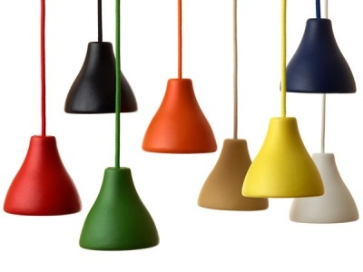 Excellent Brand New Plug In Pendant Light Kits Pertaining To Interesting Plug In Pendant Light Kit Magnificent Pendant (View 2 of 25)