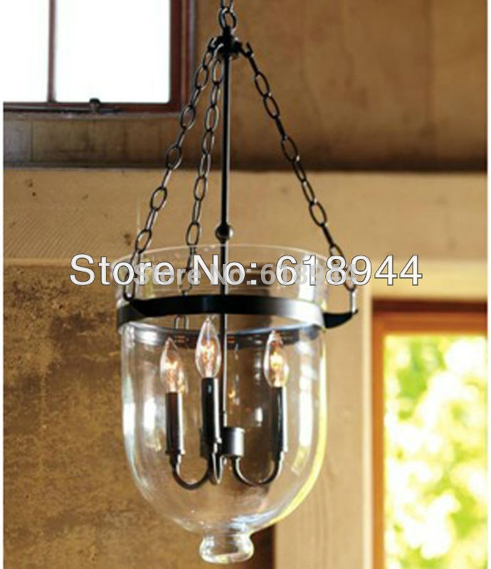 Excellent Brand New Wrought Iron Light Fittings For Popular Wrought Iron Fittings Buy Cheap Wrought Iron Fittings Lots (View 25 of 25)