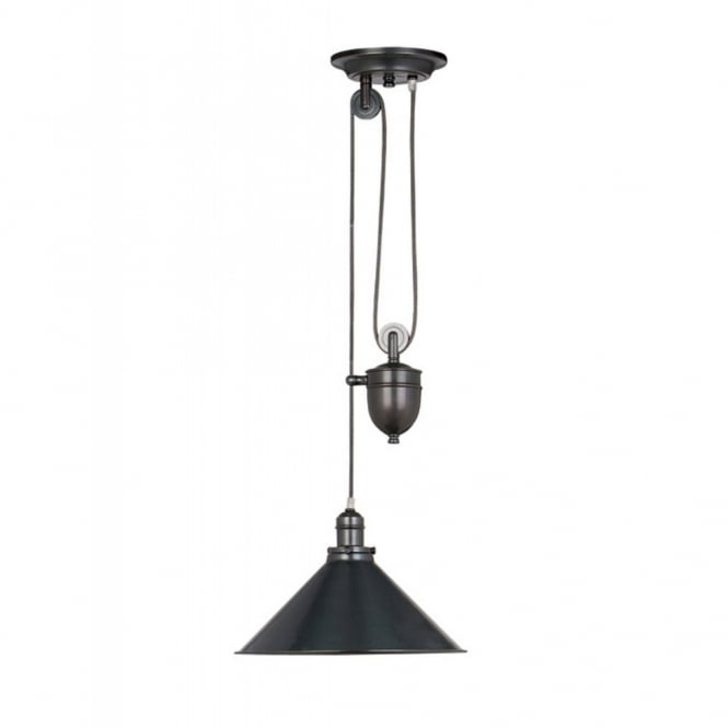 Excellent Common Retractable Pendant Lights Intended For Rise And Fall Ceiling Lights Pull Down Lighting For Over Tables (Image 4 of 25)