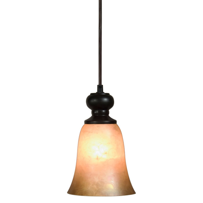 Excellent Deluxe Mini Pendant Lights For Pendant Lighting Buying Guide (Image 6 of 25)