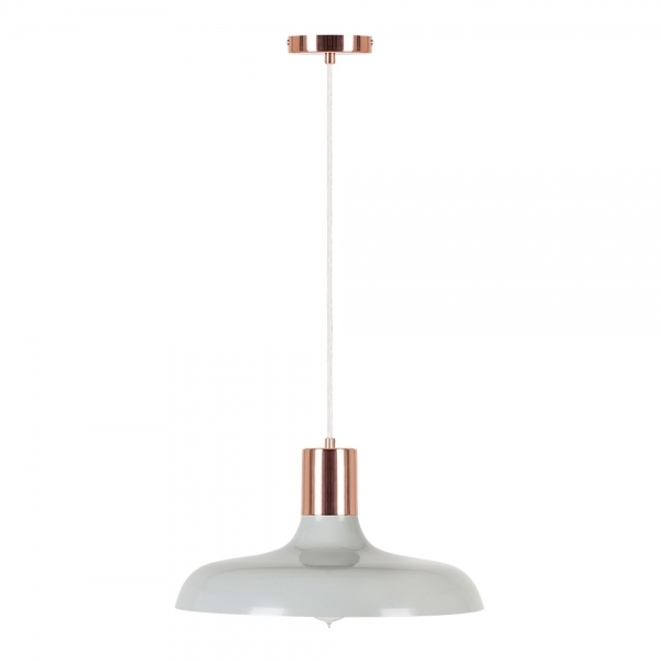 Excellent Deluxe Soco Pendant Lights Throughout Eva Pendant Light Tequestadrum (Image 10 of 25)