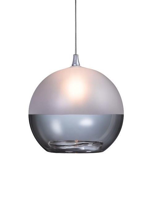 Excellent Elite Milk Glass Pendant Lights With Regard To Milk Glass Pendant Light Hbwonong (Image 7 of 25)