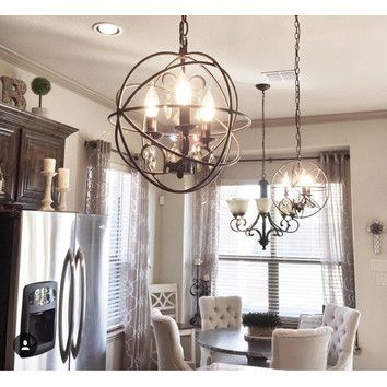 Excellent Elite Pendant Lighting With Matching Chandeliers With Regard To Best 25 3 Light Pendant Ideas Only On Pinterest Foyer Lighting (Image 5 of 25)