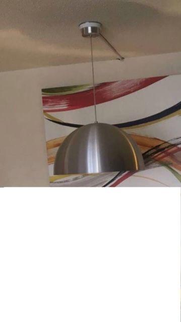 Excellent Elite Tech Lighting Powell Street Pendants In Tech Lighting Powell Street 1 Light Pendant Ebay (Image 10 of 25)