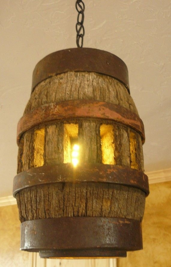 Excellent Famous Primitive Pendant Lighting Throughout 925 Best Primitive Country Lighting Images On Pinterest (Image 8 of 25)