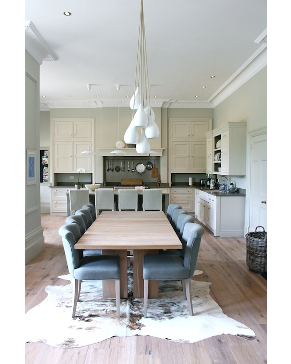 Excellent Famous West Elm Cluster Pendants Intended For Triple Threat Little Lights Apartment (Image 10 of 25)