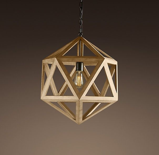 Excellent Fashionable Wooden Pendant Lights For Sale Pertaining To 111 Best Lighting Images On Pinterest (View 25 of 25)