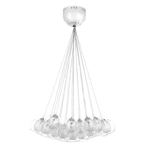 Excellent Favorite John Lewis Cluster Lights Intended For 29 Best Interiors Lighting Images On Pinterest (Image 6 of 25)