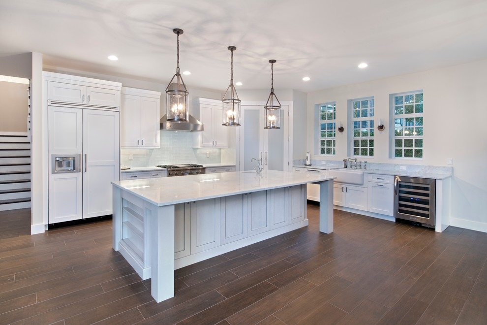 Excellent Favorite Minka Lavery Pendant Lights With Regard To Good Looking Minka Lavery Lighting In Kitchen Traditional With (Image 7 of 25)