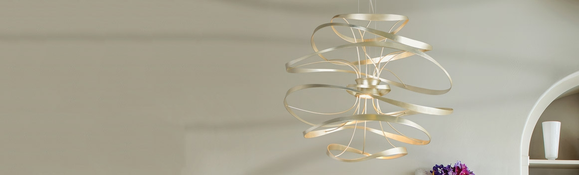 Excellent High Quality Pier One Pendant Lights Pertaining To Pendant Lights Vs Chandelier Lighting Fixtures Capitol Lighting (Image 8 of 25)